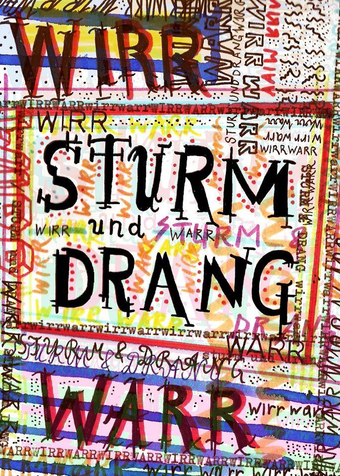 Niedlich 6 X 6 Drahtgitterplatten Galerie - Der Schaltplan - greigo.com