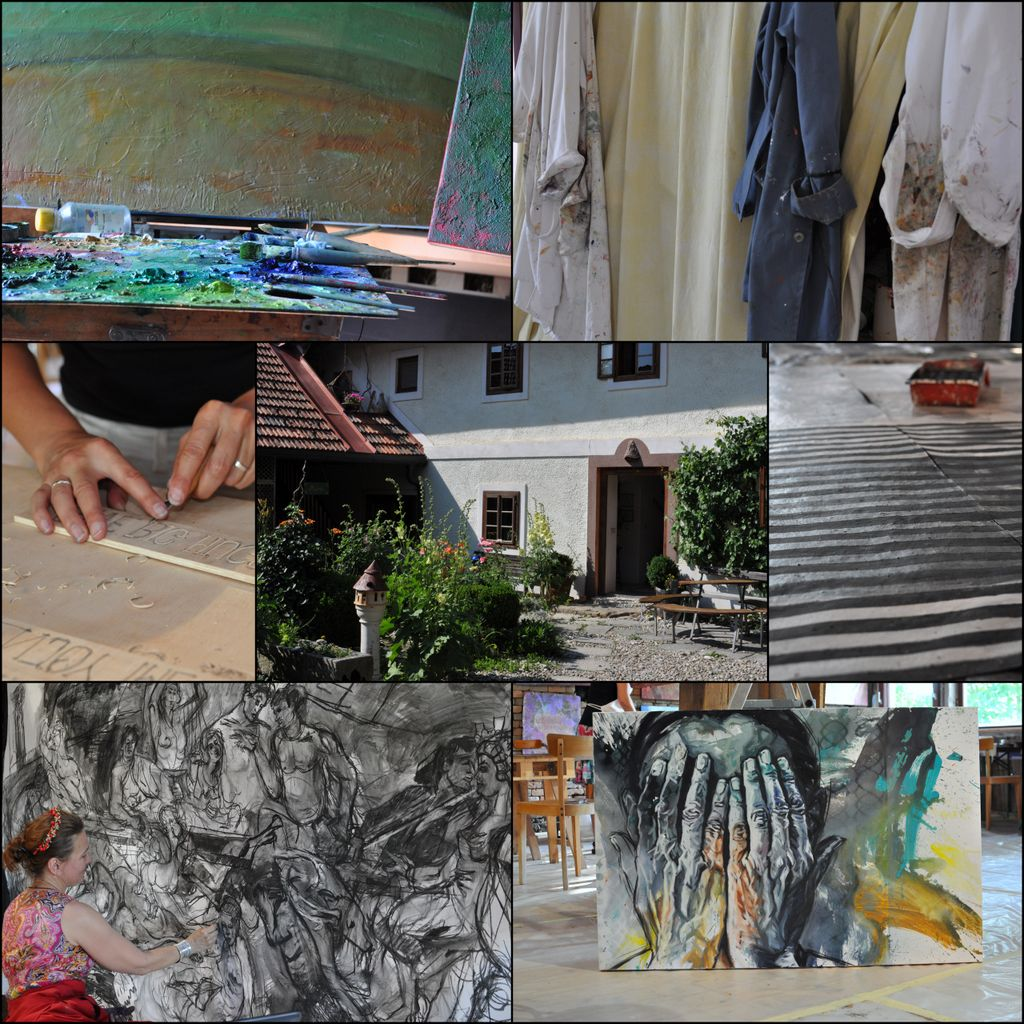 8-Kunstsymposium 171