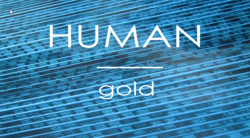 HUMAN_gold_DCL